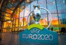 евро 2020 кубок